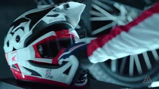 Ride Trailer Interattivo- Trailer ITA Ufficiale HD