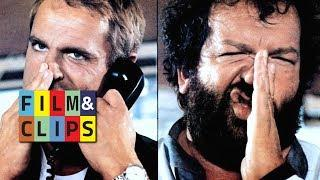Crime Busters - Bud Spencer &Terence Hill - Official Trailer by Film&Clips