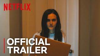 Cam | Official Trailer [HD] | Netflix