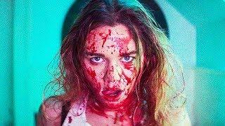 BEST UPCOMING HORROR MOVIES Trailer (2019)