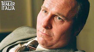 VICE - L'Uomo nell'Ombra (2018) | Trailer Italiano del Film con Christian Bale
