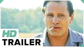 GREEN BOOK - Trailer italiano HD