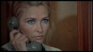 Detenuto in attesa di giudizio Trailer Originale  by Film&Clips