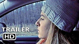 SPIRITS IN THE DARK Official Trailer (2019) Horror, Drama Movie