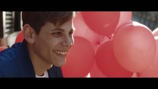La paranza dei bambini Trailer 2019 | Francesco Di Napoli, Ar Tem, Viviana Aprea