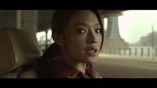 La leggenda perduta - Film Completo In Italiano 2018 (Film D'azione) - Nung Group Film D'azione 2018