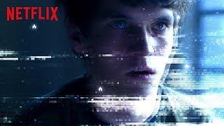 Black Mirror: Bandersnatch | Trailer ufficiale | Netflix [HD]