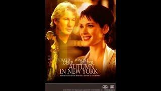 Film completo Autumn of New York di Joan Chen ( in italiano )