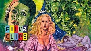 Terror en las Galaxias - Pelicula TV Version by Film&Clips