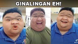 Dumbo Funny Tik Tok Compilation! Ang Galing!