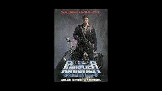 The Punisher    Il Vendicatore  (Film Completo ITA) Genere: Azione
