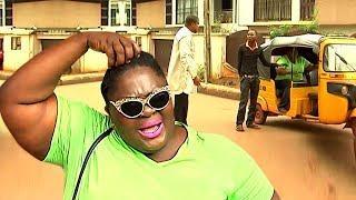 Eniola Badmus Visits Lagos - Nigerian Movies Full|African Movies 2019|Nigerian Comedy