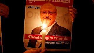 Caso Khashoggi: richieste 5 condanne a morte