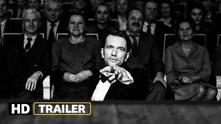 Cold War (2018) | OFFICIAL TRAILER