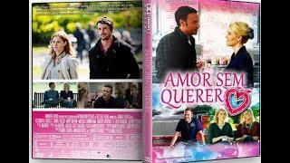FILME Amor sem querer (2018)