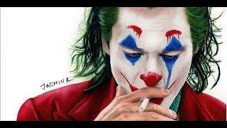 Joker ????  miglior film d'azione ita 2019