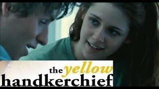 Kristen Stewart (2008) Drama Adventure Romance Movie Rated R