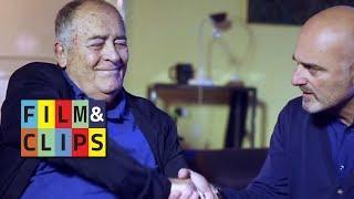 Bernardo Bertolucci Intervista Esclusiva su #IlConformista by Film&Clips