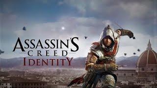 Assassin's Creed Identity Trailer De Lanzamiento + Instalación | Full Apk | Mega Y Mediafire