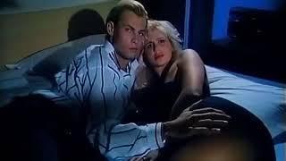 Sapore Di Donna 1990 italiano film
