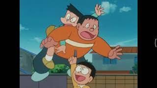 Doraemon Tamil EP 60