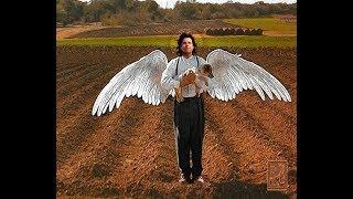 Michael - film completo ita