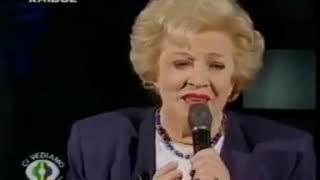 Carla Boni - Acque amare (1996)
