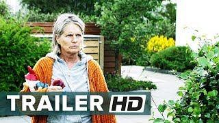 L'albero del vicino - Under The Tree - Trailer Italiano Ufficiale HD