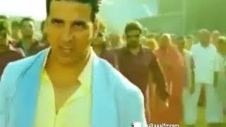 मदलीपज़ विडियो हिंदी || Madlipz very funny videos hindi comedy