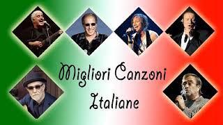 50 Canzoni Italiane 2019 - Musica Italiana 2019