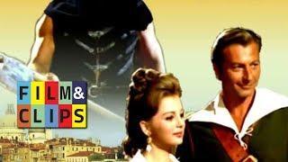 El Verdugo de Venecia - Pelicula Completa by Film&Clips