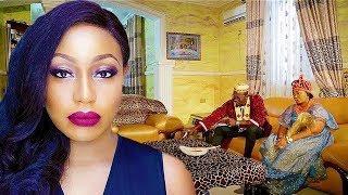 Des Vierges Nigerianes - Nouveau Film Nigerian Nollywood HD Complet 2018 En Francais Francofone