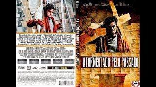 ''ATORMENTADO PELO PASSADO 2018 ''DUBLADO  FILME DE DRAMA