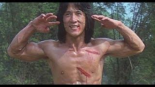 JACKIE CHAN: LA MANO CHE UCCIDE (1979) FILM COMPLETO ITA [Jackie Chan italian fanclub]