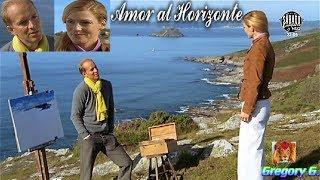 Amor al Horizonte | Película Romántica  Alemania 2010 | Rosamunde Pilcher