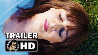 FOREVER Official Trailer (HD) Maya Rudolph, Fred Armisen Amazon Series