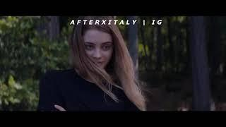 AFTER TRAILER FRANCESE | SOTTOTITOLATO ITA #aftermovie