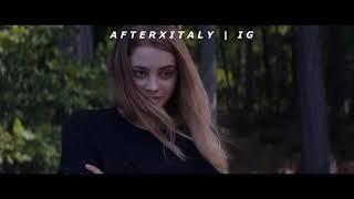 AFTER TRAILER FRANCESE | SOTTOTITOLATO ITA #aftermovie