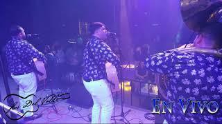 Los Del Valle - Corridos En Vivo  Desde Los Angeles, Disco Completo