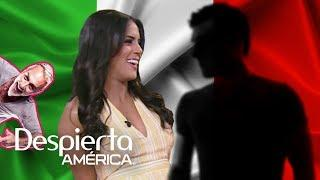 Por qué Francisca Lachapel no presenta a su novio italiano (que no es Gianluca Vacchi)