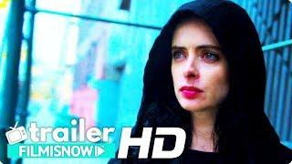 JESSICA JONES Final Season Featurette | Krysten Ritter Netflix Original Series ????