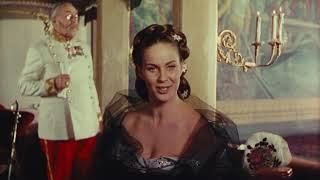 Luchino Visconti: Senso (1954) Film completo italiano