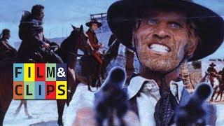 Django and Sartana Are Coming... It's the End! - Trailer by Film&Clips