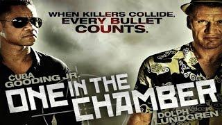 One in the Chamber - Film d'azione completi in italiano gratis 2017