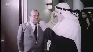 Bombolo il balcone. Film cult anni 80 italiano commedia