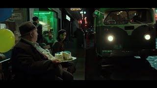 Scarica La Forma dell'Acqua Film Completo SUHD Italiano