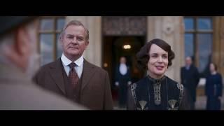 Downton Abbey  - Trailer Ufficiale italiano