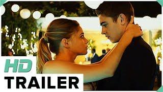 AFTER - Trailer 2 Italiano HD
