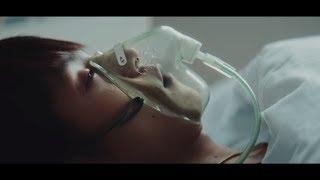 Scarica Tokyo Ghoul Film Completo SUHD Italiano