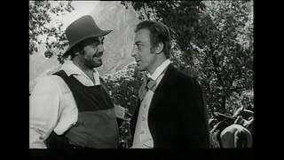 I Briganti Italiani (Film con Vittorio Gassman - REGNO DELLE DUE SICILIE)